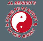 Albenders Kungfu Academy